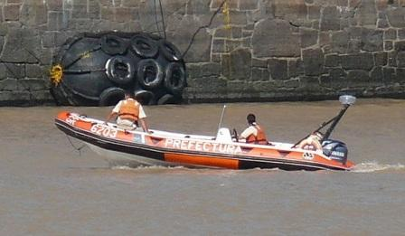 moon rigid inflatable boats RIBs coastguards argentine navy patrol rescue fireman etc